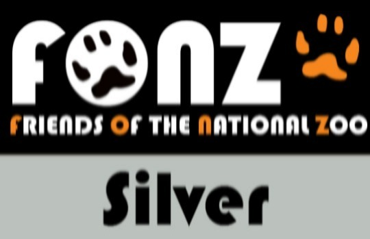 F.O.N.Z Annual Members enjoy unlimited entry to the Zoo and Aquarium for 12 months from the date of purchase.