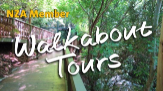 Free Zoo Tours for Members