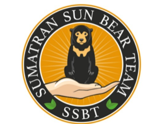 Join us for a fun night of trivia to support The Sumatran Sun Bear team